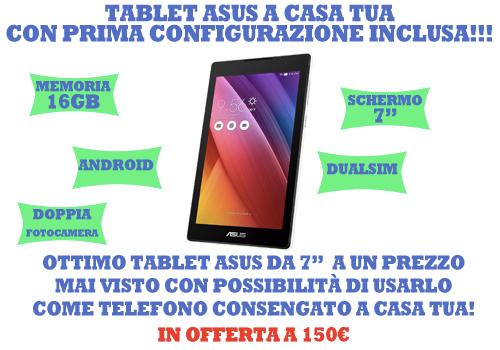 assistenza_computer_offertatablet
