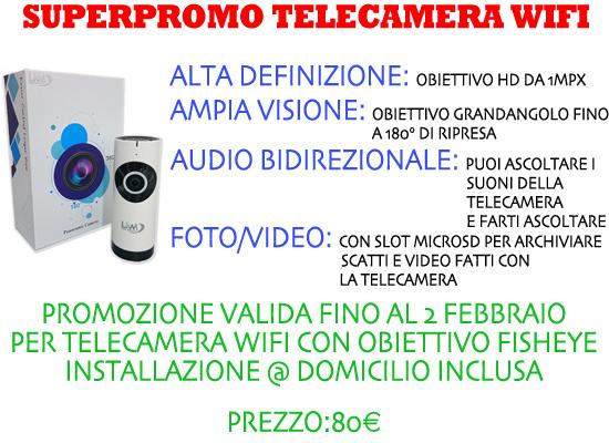 offerta_videosorveglianza