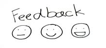 assistenzacomputer_feedback
